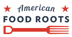 American Food Roots logo