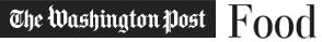 washintonpost-icon copy