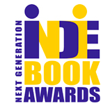 IndieBookAwards
