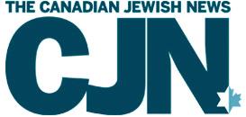 Canadian Jewish News