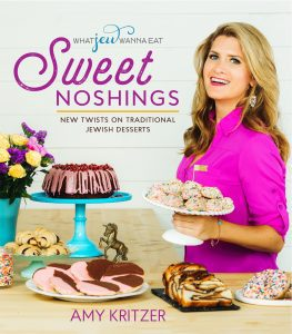 sweet-noshings-cover