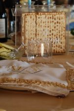 Passover Quick Tips 2017